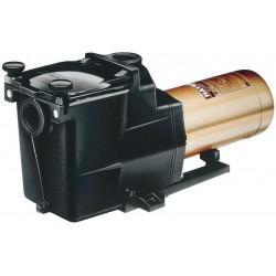 SP2607X10 Super Pump 1 HP Pool Pump