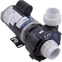 06115517-2040 Flo-Master 1.5 Horsepower 2 Speed 230 Volts Xp2 Spa Pump