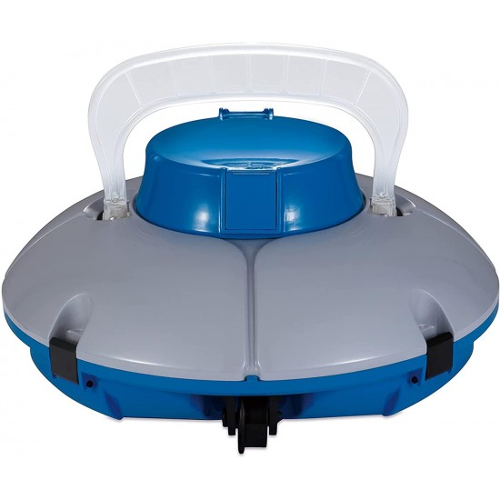 Robotic Pool Cleaner 500ft