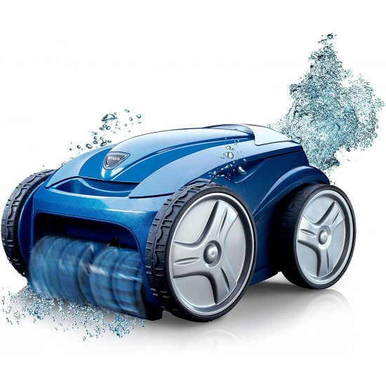 F9550 Sport Robotic In-Ground Pool Cleaner