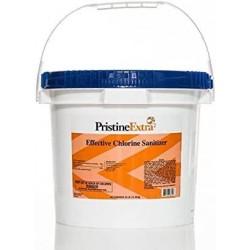 Pristine Extra - 25 lb Bucket