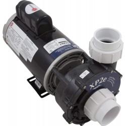 05334012-2040 Flow-Master Spa Pump, 4.0 BHP, 220V