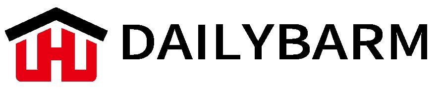 Dailybarm